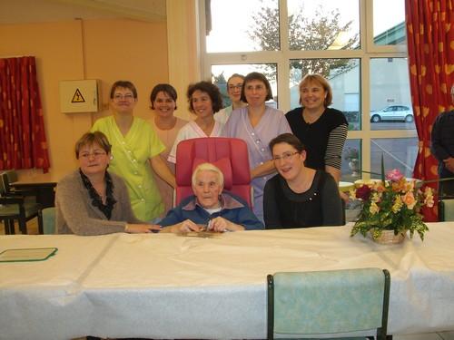 100-ans-maison-de-retraite