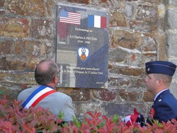 plaque-commemorative