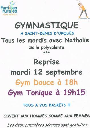 gymnastique-horaires-2017-2018