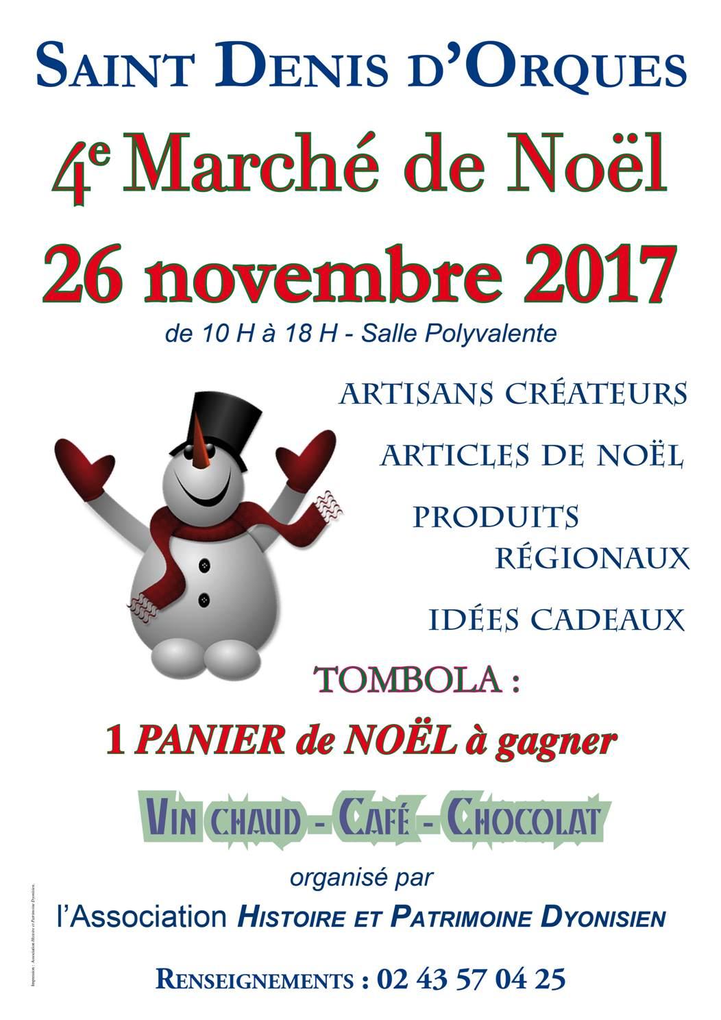 4eme-marche-de-noel-2017
