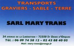 mary-trans