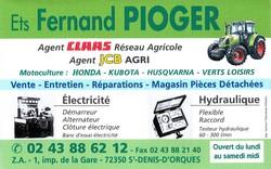 garage-pioger