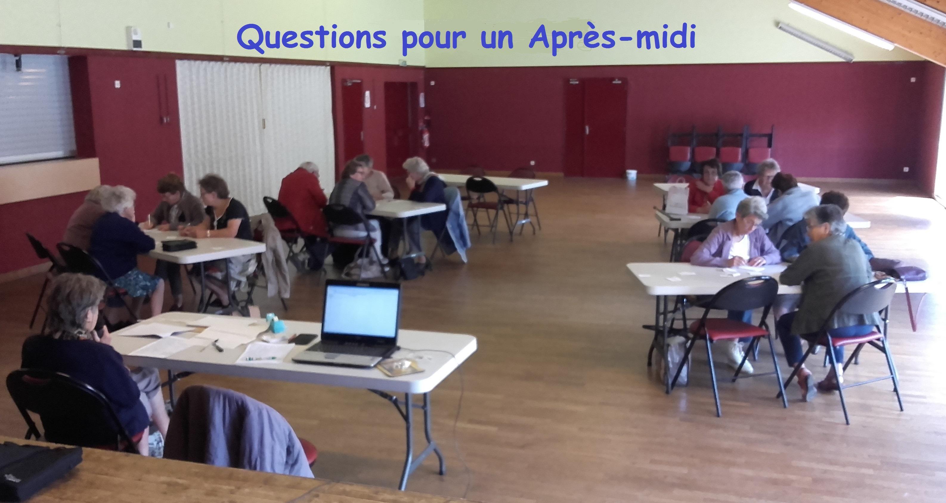 questions-pour-un-a-midi-titre