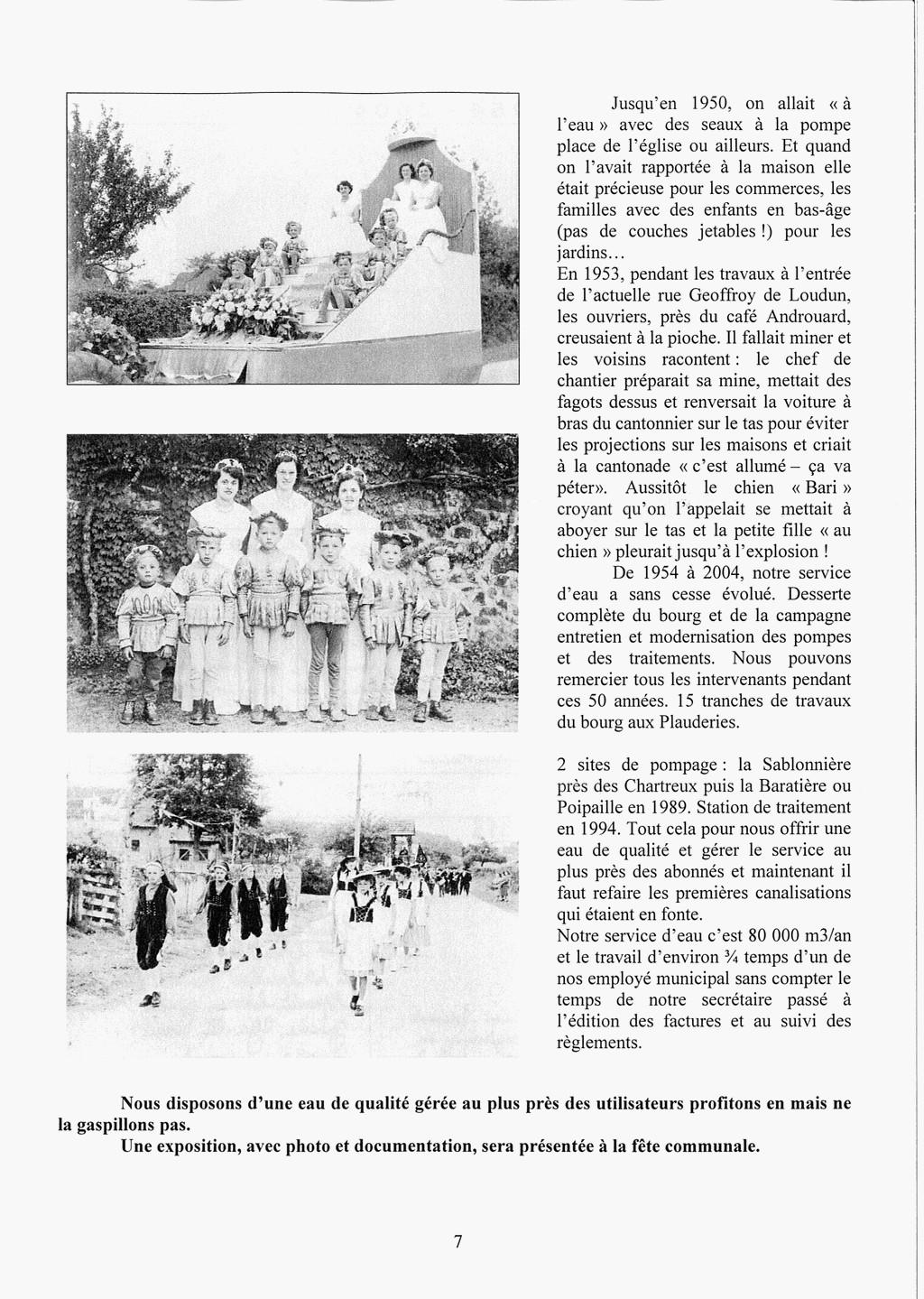 service-deau-page-2